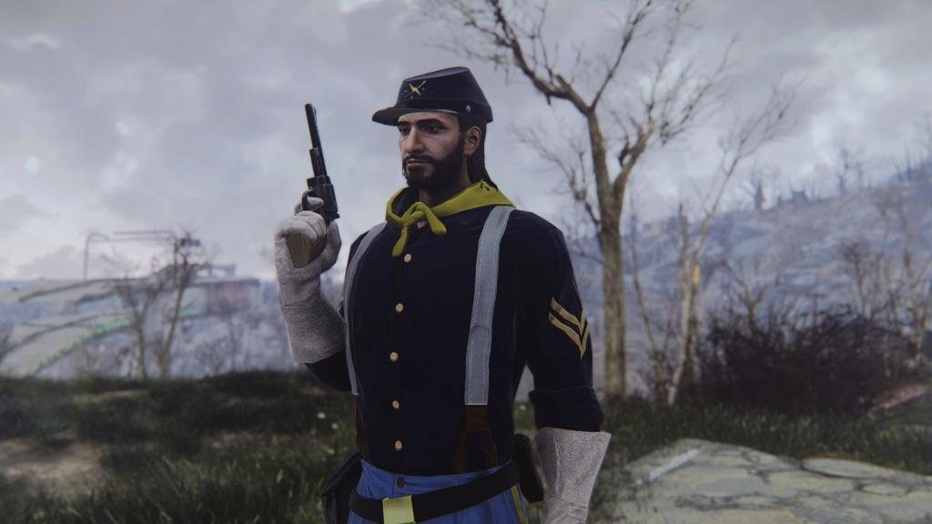Fallout Screenshots XIII - Page 26 20190110