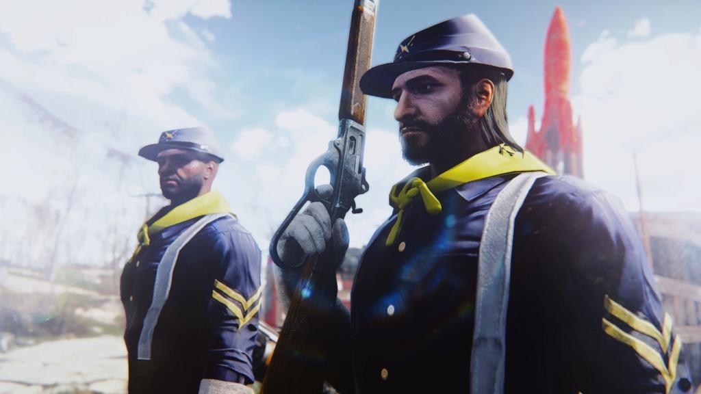 Fallout Screenshots XIII - Page 26 20190112