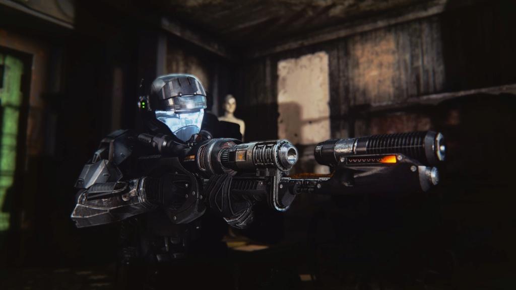 Fallout Screenshots XIII - Page 26 20190115