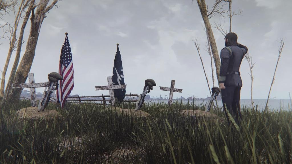 Fallout Screenshots XIII - Page 26 20190126