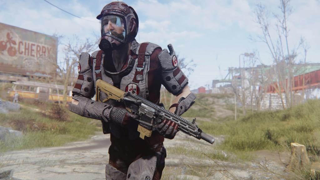 Fallout Screenshots XIII - Page 36 20190412