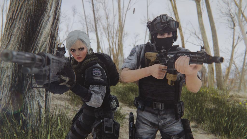 Fallout Screenshots XIII - Page 43 20190617