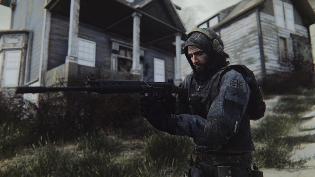 Fallout Screenshots XIII - Page 43 20190621