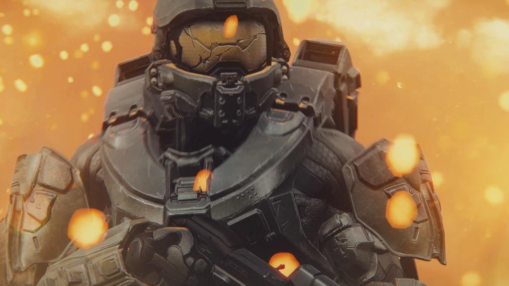 Fallout Screenshots XIII - Page 43 20190622