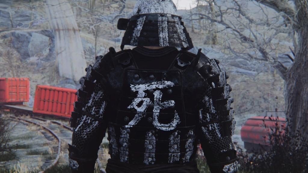 Fallout Screenshots XIII - Page 43 20190626