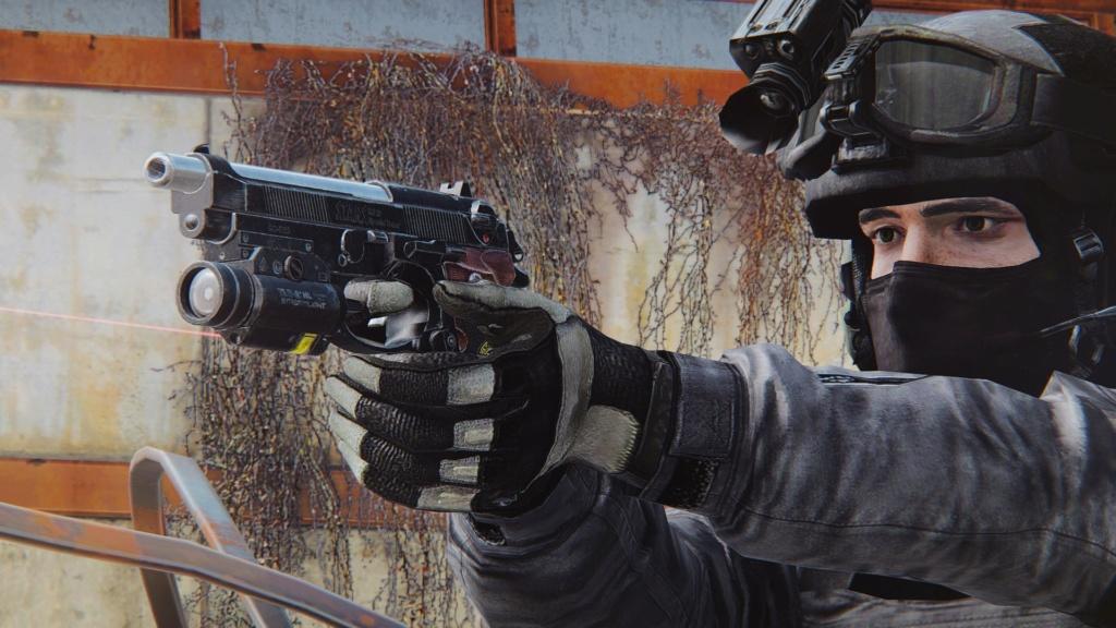 Fallout Screenshots XIII - Page 45 20190718