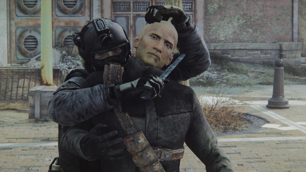 Fallout Screenshots XIII - Page 45 20190733