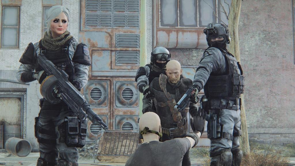 Fallout Screenshots XIII - Page 45 20190734
