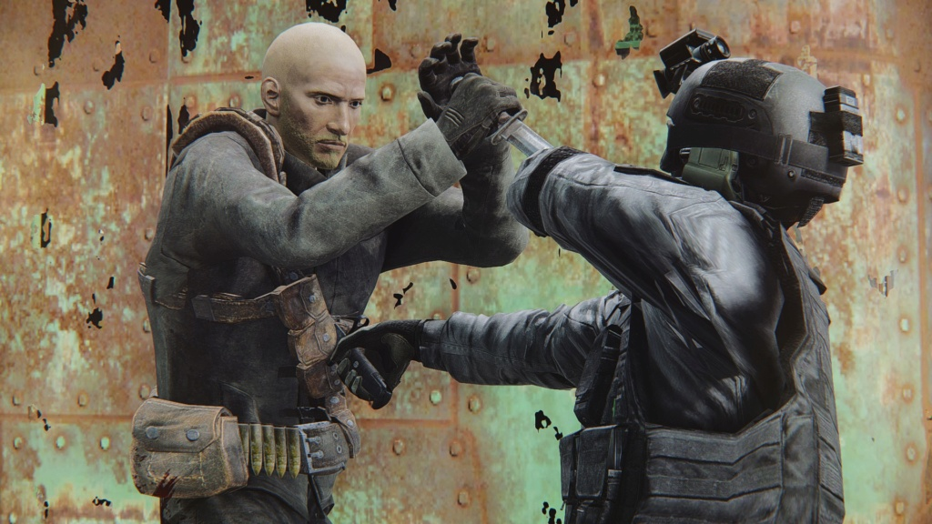Fallout Screenshots XIII - Page 45 20190735
