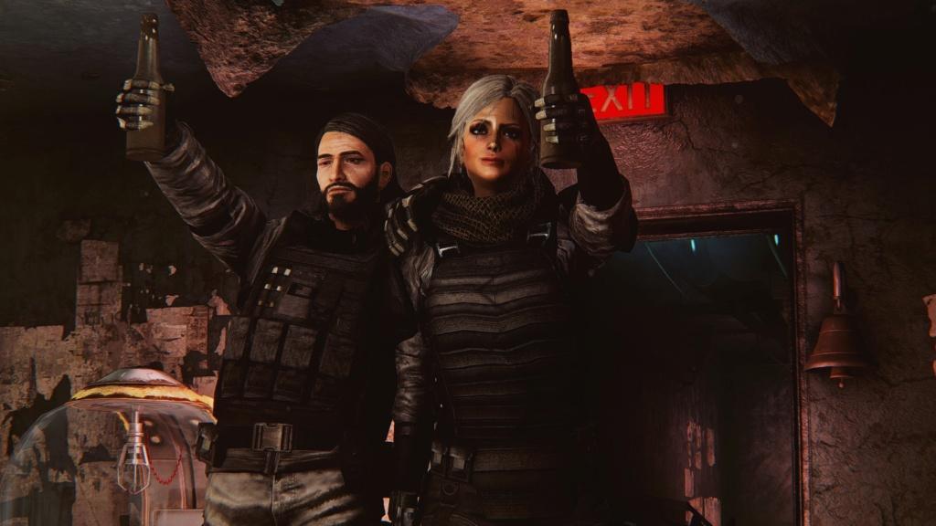Fallout Screenshots XIII - Page 45 20190737