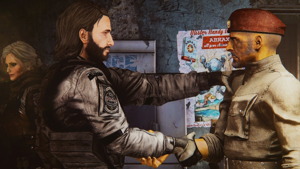 Fallout Screenshots XIII - Page 45 20190738