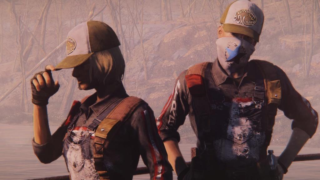 Fallout Screenshots XIII - Page 47 20190821