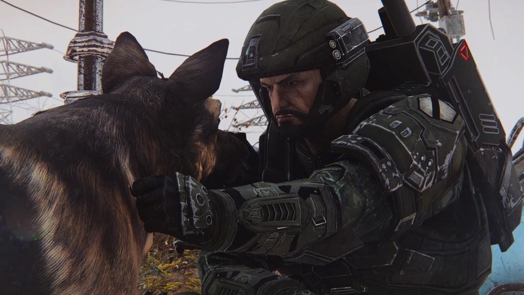 Fallout Screenshots XIV - Page 14 20200318