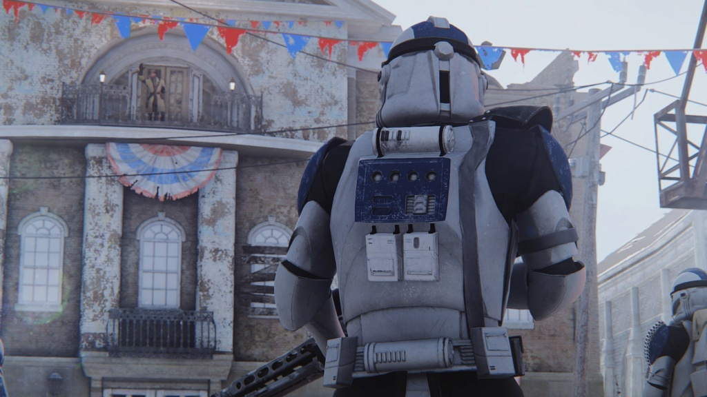Fallout Screenshots XIV - Page 14 20200319