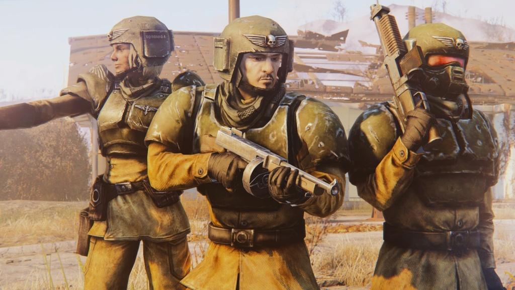 Fallout Screenshots XIV - Page 22 20200911