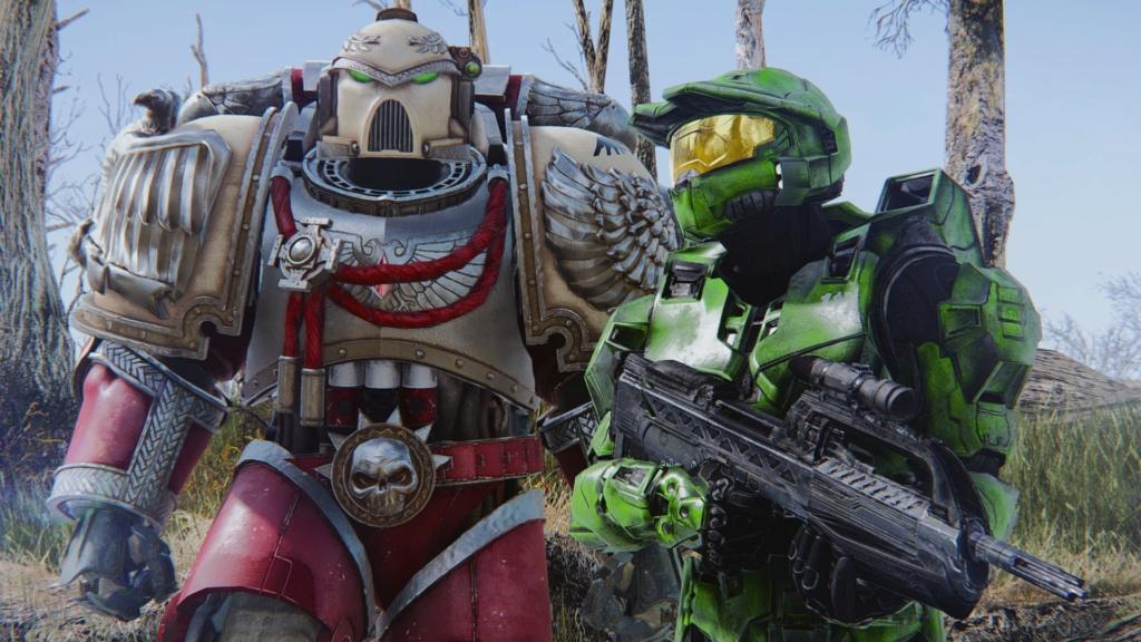 Fallout Screenshots XIV - Page 22 20200912
