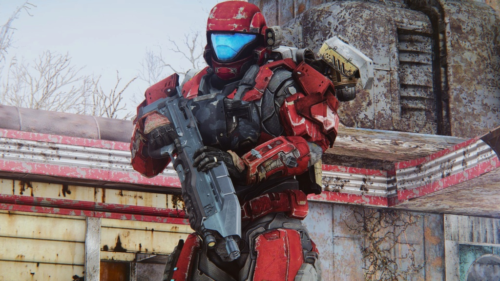 Fallout Screenshots XIV - Page 23 20200915