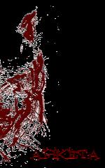 """Полуфинал Большого турнира 2020  """"ВОИНЫ"""" Бабахрас против Торфина Aa10"""