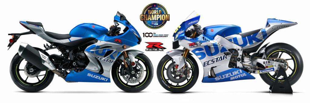 MOTO GP 2020 12684810