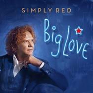 NUEVO ALBUM DE SIMPLY RED. Portad33