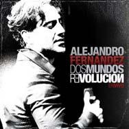 NUEVO ALBUM DE ALEJANDRO FERNANDEZ Portad42