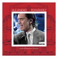 NUEVO ALBUM DE ALEJANDRO FERNANDEZ Portad44