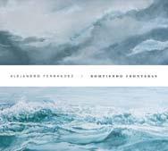 NUEVO ALBUM DE ALEJANDRO FERNANDEZ Portad45