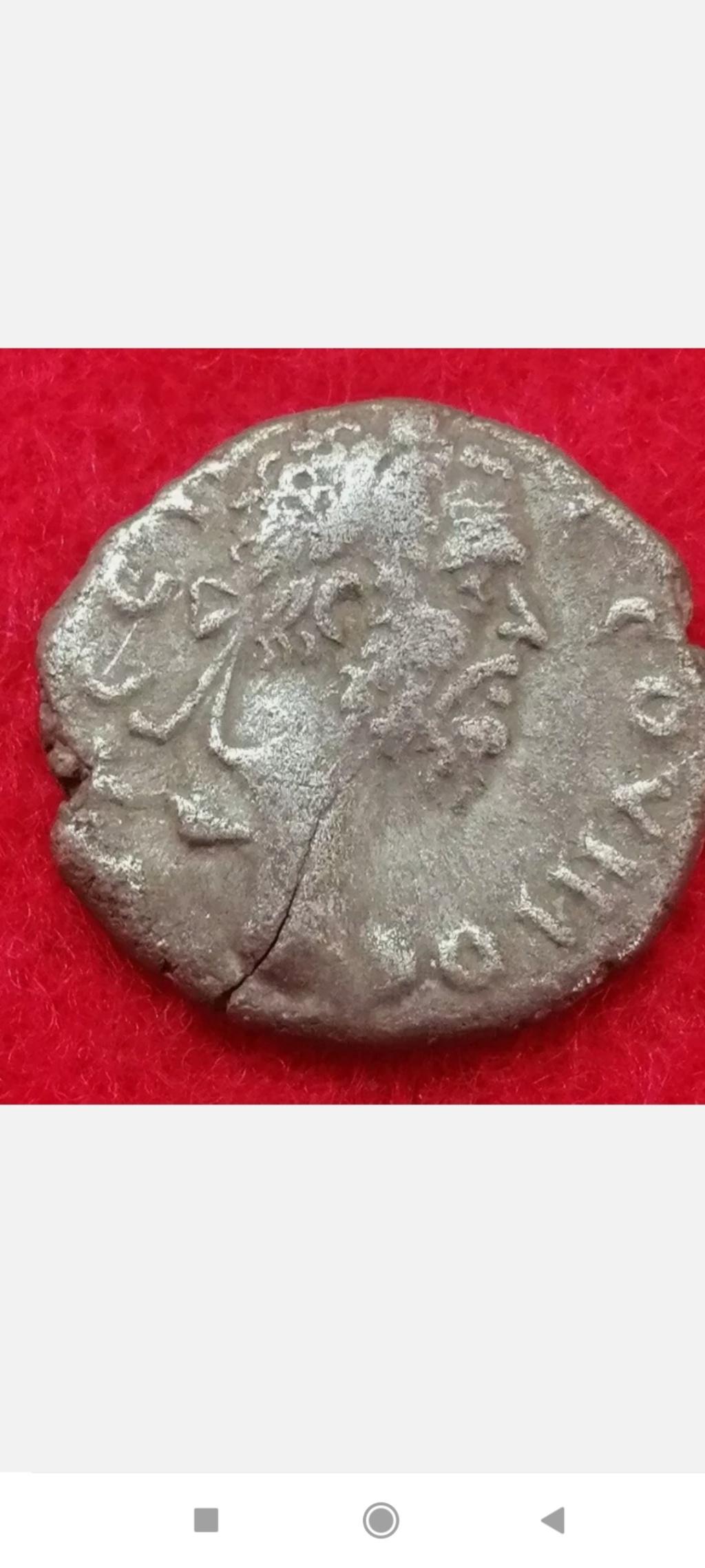 AR16 de Septimio Severo. Cesarea Screen28