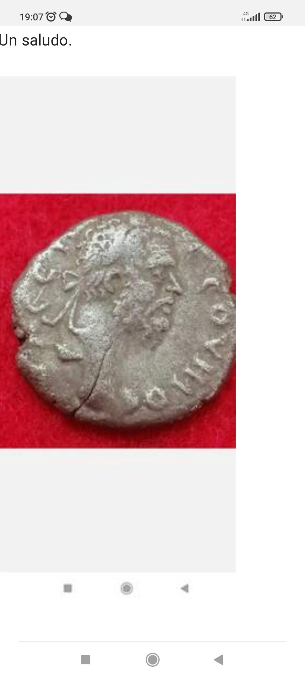 AR16 de Septimio Severo. Cesarea Screen32