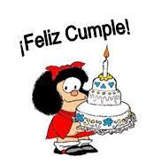 Feliz cumpleaños, cely  !!! Descar10