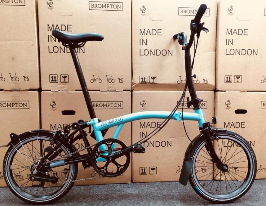Presenta tu bici eléctrica - Página 22 43324210