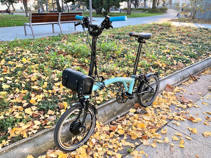 Mi nueva bicicleta Img_0110
