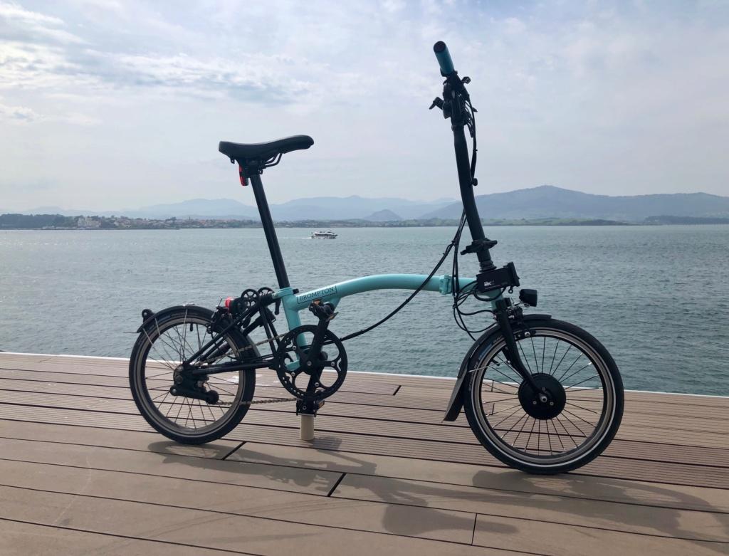Presenta tu bici eléctrica - Página 3 Img_2310
