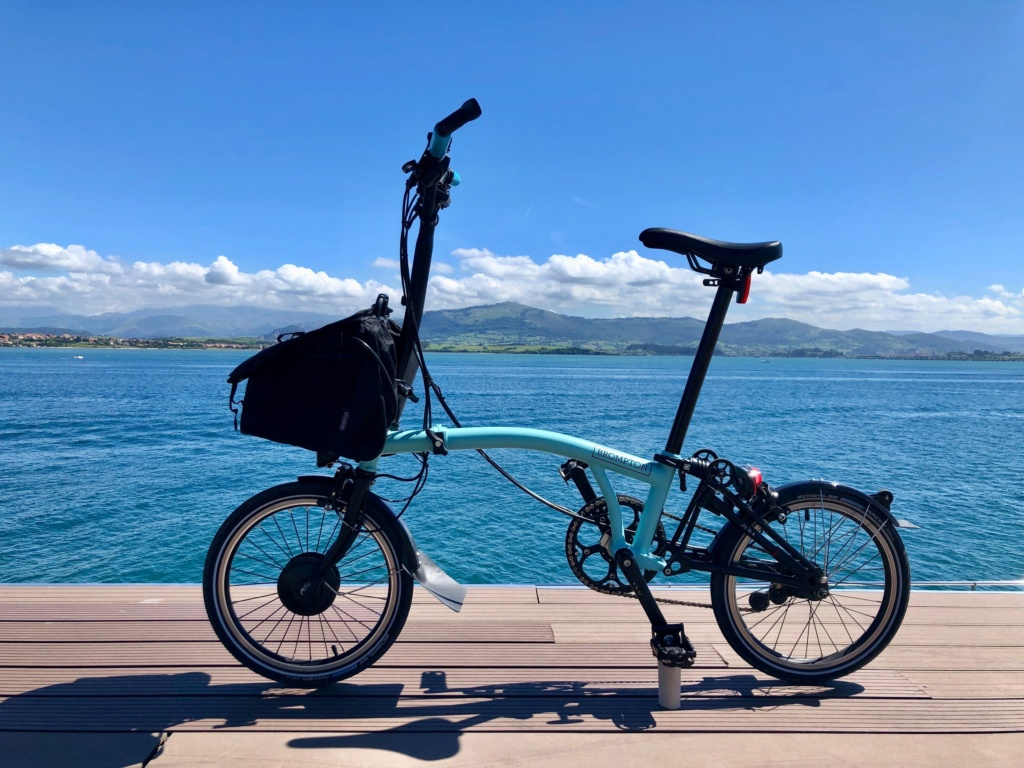 Presenta tu bici eléctrica - Página 3 Img_2410