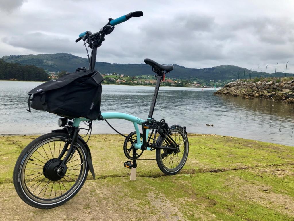 Presenta tu bici eléctrica - Página 3 Img_2412