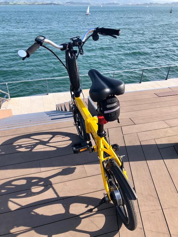 Presento mi bici e impresiones Img_8720
