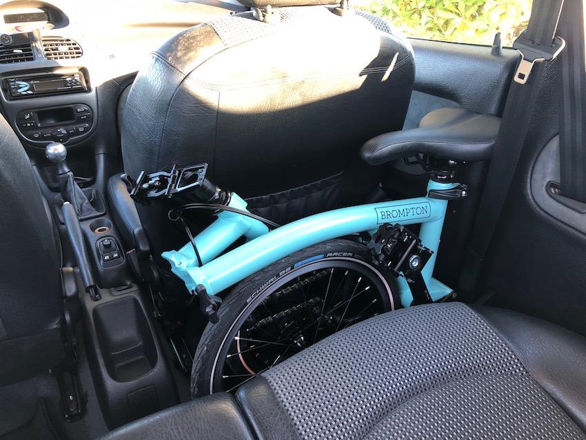 Mi nueva bicicleta Img_9510