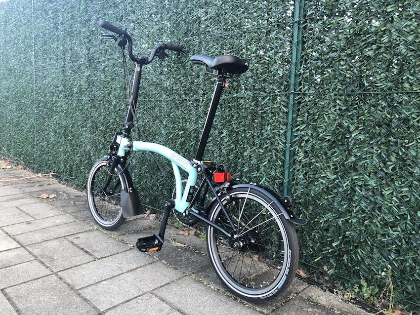 Mi nueva bicicleta Img_9611