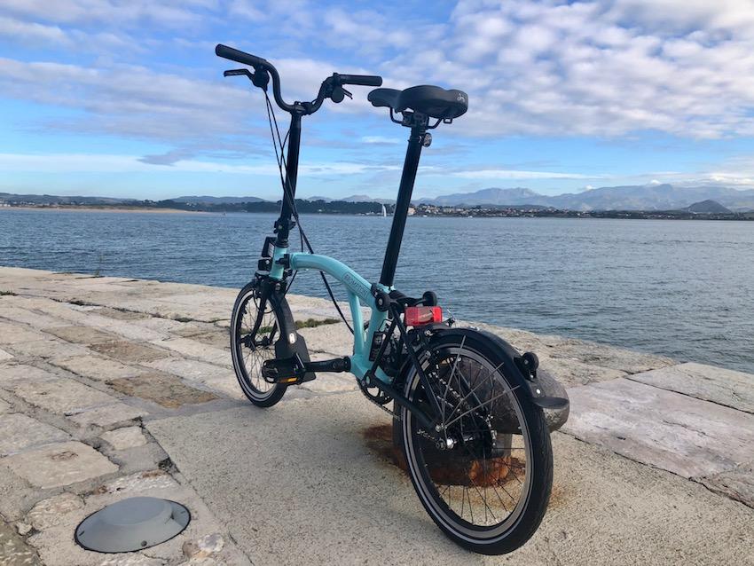 Mi nueva bicicleta Img_9612