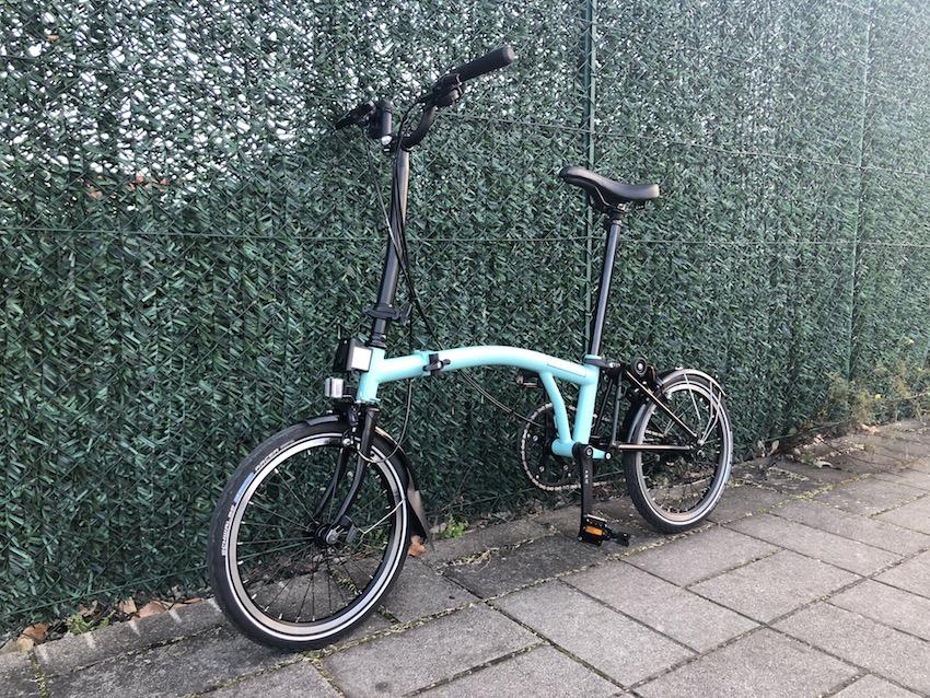 Mi nueva bicicleta Img_9613