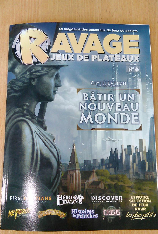 magazine Ravage jeux de plateau n°6 Mag_ra10