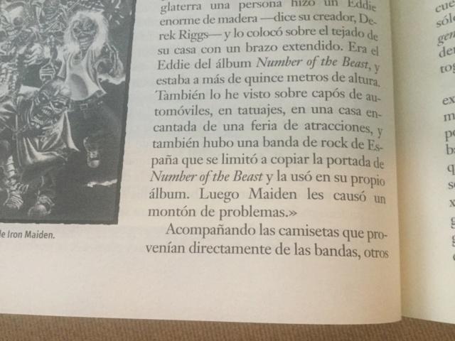 Iron Maiden - Página 2 05c71310