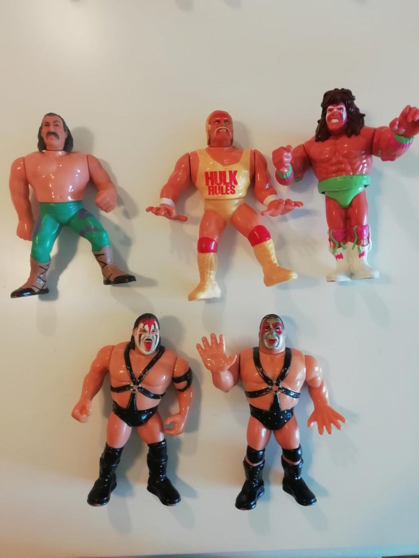 World Wrestling Federation (Aquellos Maravillosos 80's) - Página 6 Img_2012
