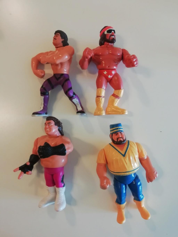 World Wrestling Federation (Aquellos Maravillosos 80's) - Página 6 Img_2013