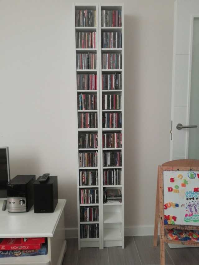 Colecciones de Discos. - Página 10 Img_2029