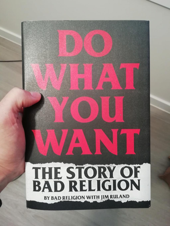 Bad Religion!! - Página 16 Img_2032