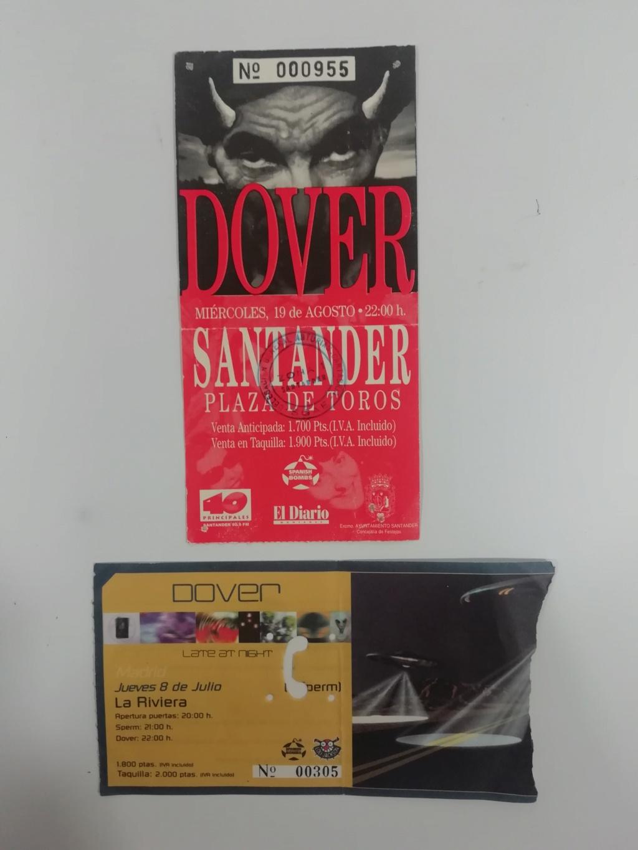 • RIP Dover • Actualidad de la ex banda - Página 12 Img_2041