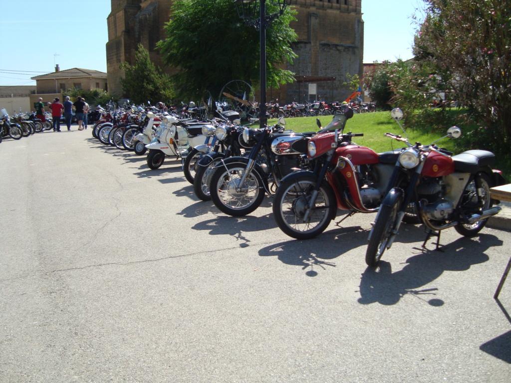 Concentración de Motos antiguas de Alberuela de Tubo 2018 Dsc02415
