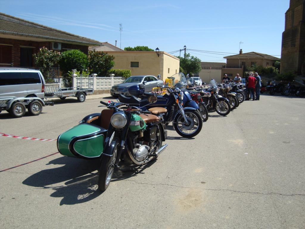 Concentración de Motos antiguas de Alberuela de Tubo 2018 Dsc02417