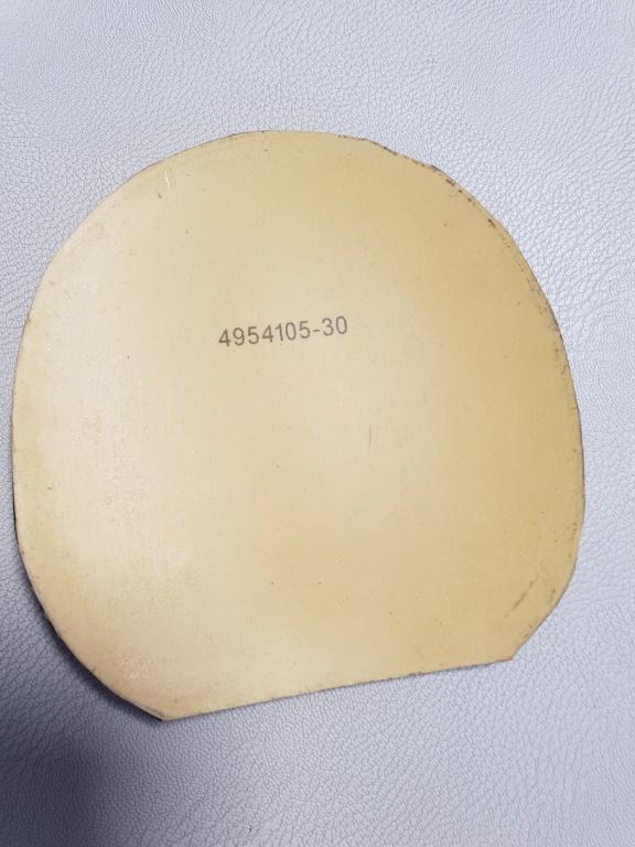 Desto F3 15332915